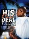 His Final Deal