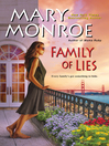 Family of Lies [electronic resource]