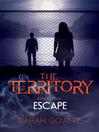 Escape. Book 2 [eBook]