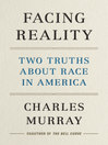 Facing Reality [electronic resource]