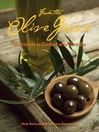 Cover image for From the Olive Grove