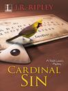 Cardinal Sin