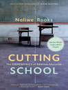Cutting School