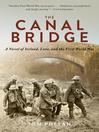 The Canal Bridge