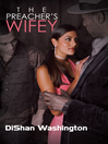 Cover image for The Preacher's Wifey