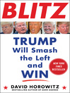 BLITZ [EBOOK]