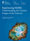 Experiencing Hubble