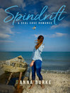 Spindrift [electronic resource]