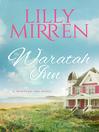 The Waratah Inn, Book 1