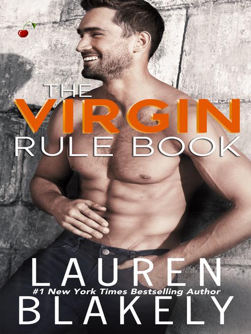 The Virgin Rule Book