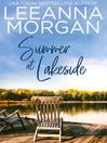 Summer At Lakeside