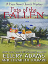 Fate of the Fallen [electronic resource]