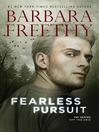 Fearless Pursuit