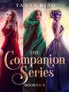 The Companion Series, Books 1-3