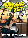 Magic Test