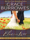 Elias in Love [electronic resource]