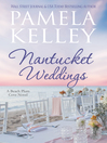 Nantucket Weddings