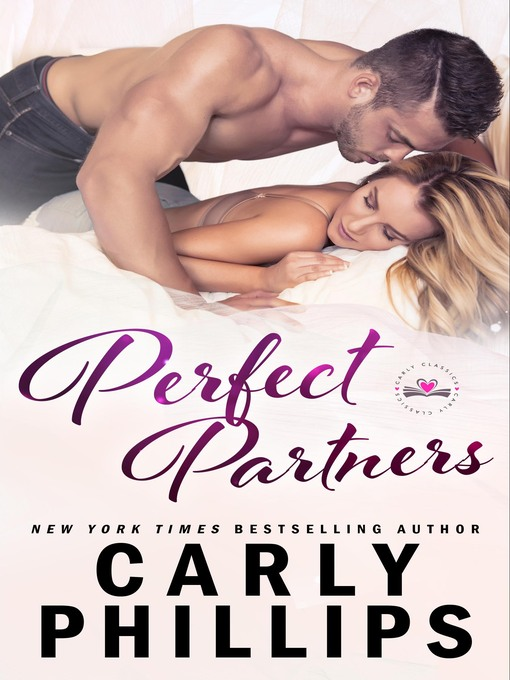 Perfect Partners [electronic resource]