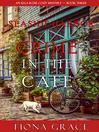 Crime in the Café