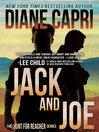 Jack and Joe [electronic resource]