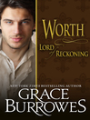 Worth: Lord of Reckoning [electronic resource]