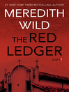The Red Ledger, Book 1