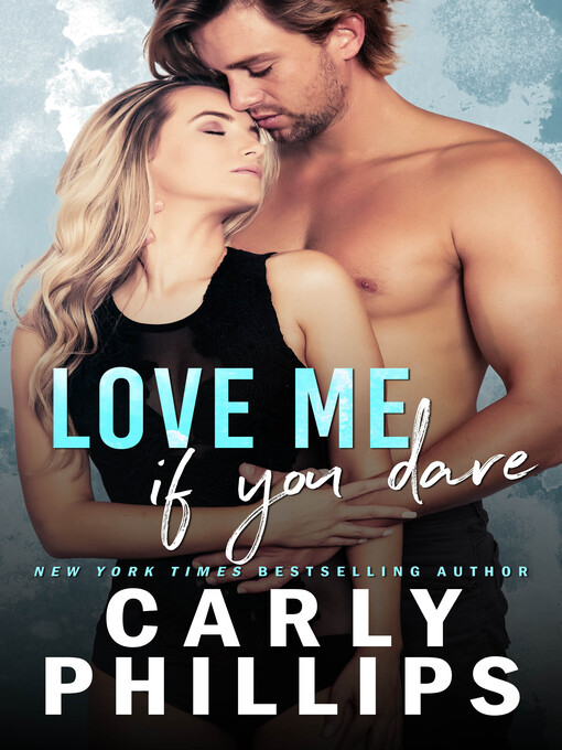 Love Me if You Dare [electronic resource]