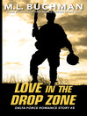 Love in the Drop Zone [electronic resource]