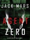 Agent Zero [electronic resource]