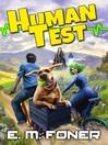 Human Test