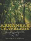 Arkansas Travelers