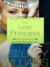 The Lost Princess [electronic resource]