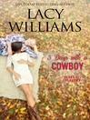 3 Days with a Cowboy [electronic resource]