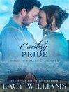 Cowboy Pride [electronic resource]