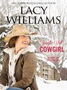 Jingle Bell Cowgirl