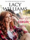 Heart of a Cowgirl