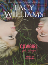 Cowgirl for Keeps [electronic resource]