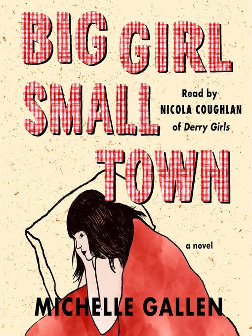 Big Girl, Small Town