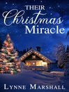 Their Christmas Miracle [electronic resource]