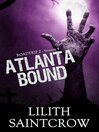 Atlanta Bound