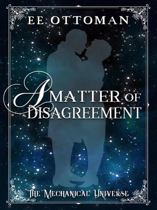 A Matter of Disagreement