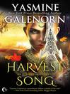 Harvest Song [electronic resource]