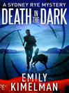 Death in the dark. Book 2 [eBook]