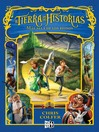 La tierra de las historias. Más allá de los reinos