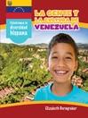 La gente y la cultura de Venezuela (The People and Culture of Venezuela)