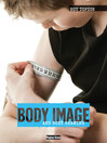 Body Image and Body Shaming