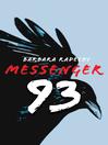 Messenger 93