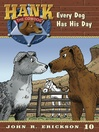 Every dog has his day. Book 10 [eBook]