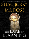 The Lake of Learning [electronic resource]