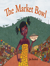 The market bowl